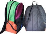 600d Polyester Laptop Shoulder Bag for Conference