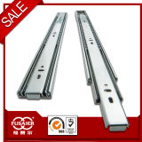 45mm Push to Open Furniture Telescopic Channel