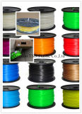 High Quality 3D Filament 1.75mm
