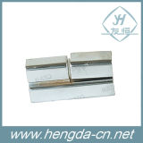 China Supplier Zinc Alloy Tilt and Turn Hinge