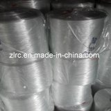 E-Glass Filament Assembled Roving for Eilament Winding