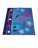 Perfect Outdoor Beach Picnic Blanket