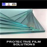 Protective Film for Glasses, Glass Protective Film, Protective Film for Window/Glass