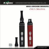 Top Selling Vaporizer Smoking Device Hebe Titan 2 in Stock