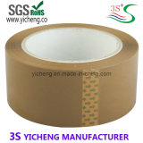 Adhesive Tape/Packing Tape/Carton Sealing Tape/SGS