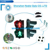 200mm Traffic Light Semaphore