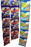 Sell 15G/30G/50G/80G African Small Sachet Washing Detergent Powder Good Quality
