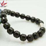 Tmb014 Fashion Germanium Powder Beads Bracelet Jewelry