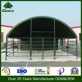 Cow House, Cattle Pen, Cowshed, Cattle Tent