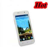 Fashion Cellphone Thl W100s Mtk6582m 1.3GHz, Quad Core Android4.2, 4.5inch, 8.0+5.0MP Camera Thl W100s Mobile Phone