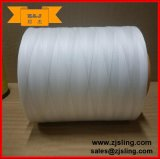 500dx3 High Tension Polyester Sewing Thread