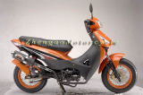 New Street Bike C100 Scooter Cub Motorcycle