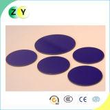 Violet Glass, Optical Filter, Zb3