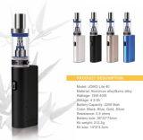 EGO Lite 40 Jomo Wholesale Vape Box Mod E Cigarettes 40W Mini Battery
