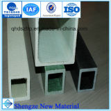 Hot Sale High Strength FRP Square Tube