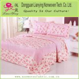 Wholesale 100% Polyester Fleece Blanket