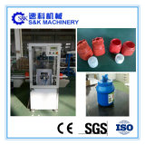 Cutter for Plastic Bottle/Drum/Container Neck
