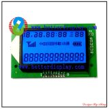 LCD Stn Blue LCM Standard Character Modules