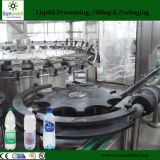 4000bph Small Bottled Water Filling Machine Made in Zhangjiagang