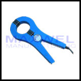 High Quality Current Clamp (Q50)