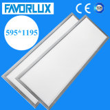 595*1195 Ugr<19 100lm/W CRI>80 LED Panel Light