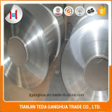 1050/1060/3003/ 5052 Aluminum Alloy Plate /Coil /Strip