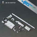 We Are The Factory and Can Provide You CNC Stamping Parts