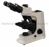 Bestscope Bs-2036at Biological Microscope with Excellent Optional System