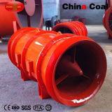 Axial Flow Fan 2950 R/Min