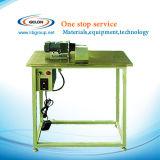 Battery Use Manual Winding Machine (HT-02)