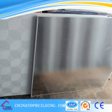 PVC Gypsum Ceiling Tile for Ceiling