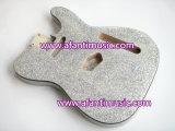 Afanti Music Tl Guitar Ash Body (ATL-231)