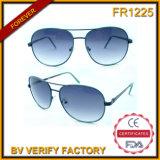 FM14014 Gafas De Sol Pilot Von Zipper Ce Sun Glasses