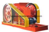 Cement Material Crushing Machine Wholesale Roll Crusher