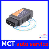 ELM327 Bluetooth OBDII V1.5 Can-Bus Diagnostic Interface Scanner