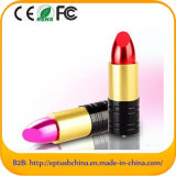 Multi Color Lipstick Gift USB Pen Free Custom Logo (ET607)