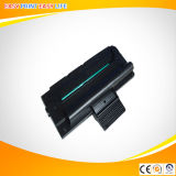 Compatible Toner Cartridge for Xerox PE114E