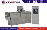 100-150kg/H Industrial Puff Snack Extruder/Puff Snack Extruder Machine