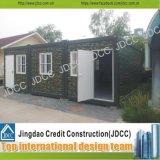 Cheap Modular Multi Container Homes