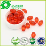 High Quality Rose Oil Supplement Best Herbal Anti Age Products