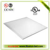Ultra-Thin 600*600*7.5mm 40W LED Panel Light with UL CE RoHS