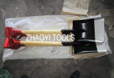 Digging Shovel Scoop (ZYS501D 503D)