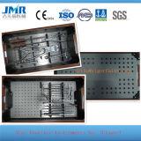 Metacarpal Instrument Set, Mini Surgery, Orthopedic Instruments, Finger Surgery