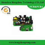 PCB Circuit Design From Shenzhen Supplier