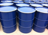 200L Wholesale Oils Drum with Good Welded Seams