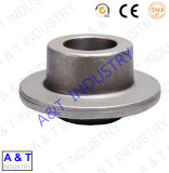 CNC OEM ODM High Quality Forged Car Hub Parts 8