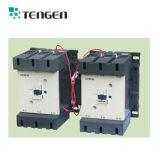 LC2-D115 (CJX2-N) Mechanical Interlocking Reversing AC Contactor