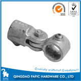 Malleable Iron Pipe Fittings, Single Swivel, Pipe