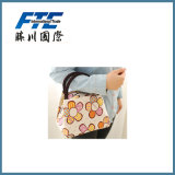 Customized Promotional Outdoor Fashion Insulation Lunch Bag