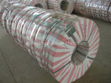 Hot Rolled Steel Coil, Metal Galvanized Steel Strip